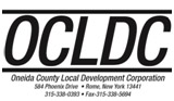 Oneida County Local Development Corporation